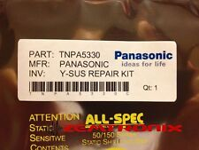 Panasonic Y-sus Repair Kit for SC Board TNPA5330