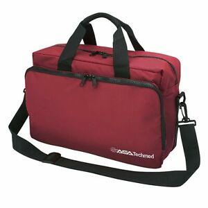 Gift For Nurses - Nursing Bag / Physician Nylon Medical Equipment Bag