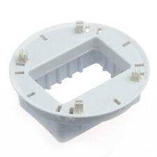 Adaptateur Monture Linkstar Flash Diffuseur Kit / Vivitar 285HV / CA5
