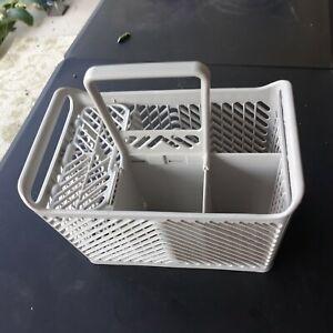 Maytag Model DWU9902AAB Dishwasher Silverware Basket