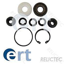 Brake Master Cylinder Repair Kit VW Seat Skoda Audi:GOLF Plus,OCTAVIA II 2