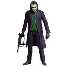 "The Dark Knight Joker Action Figure 1/4 Scale 18"" - NECA Heath Ledger NEW"