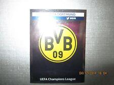 UEFA CHAMPIONS LEAGUE 2013 2014  STICKERS PANINI  N° 436