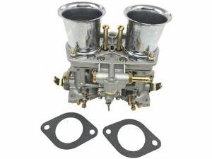 Carburetor For VW Beetle Campmobile Karmann Ghia Standard Transporter VX32Q9
