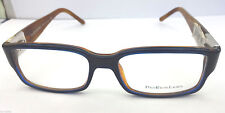 NEW EYEWEAR POLO UNISEX OCCHIALE DA  VISTA POLO RALPH LAUREN 2026 5150 -15%