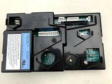 Ge Computime Gga668X 165D8547G015 Dishwasher Control Board