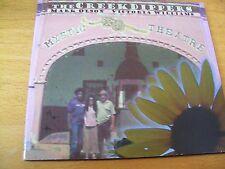 THE CREEKDIPPERS MARK OLSON - VICTORIA WILLIAMS MYSTIC THEATRE  CD DIGIPACK