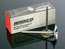 WISECO VALVE TI INTAKE CRF450R 02-08
