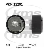 New Genuine SKF Timing Cam Belt Tensioner Pulley VKM 12201 Top Quality