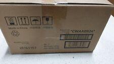 Genuine Xerox CWAA0924 Fuser Cleaning Cartridge for B9100 B9110 B9125 B9136 BNIB
