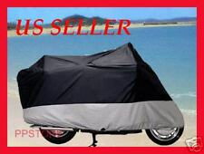 Motorcycle Cover Hyosung GV250 new b1252n