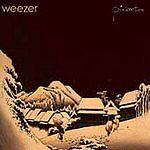 Weezer - Pinkerton CD 1996 Geffen VG