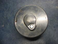 GAS FUEL TANK LID CAP 1974 YAMAHA DT250 DT 250 74