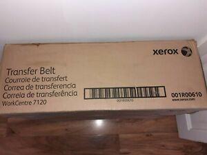 Xerox 7120/7220 Transfer Belt Assembly