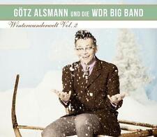 Jazz & Weltmusik Vinyl-Schallplatten aus Deutschland