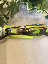 New Light Specs +1.50 Lighted Reading Glasses