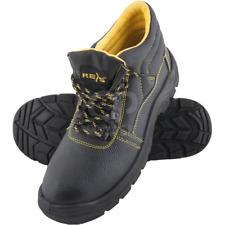 safety shoes safety footwear ( siz; 8 eu;42 )