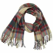 Unbranded Acrylic Oversize Women's Scarves and Shawls