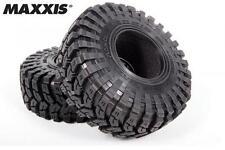 Axial 2.2 Maxxis Trepador Tires - R35 Compound (2pcs) AX12022 ROCKCRAWLER,SCALE