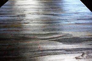 Dünnschiefer Furnier Echt Steinwand  Steinfurnier Fliesen Stein Tapete Muster