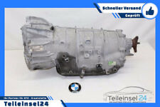 BMW E46 330D 184PS Automatikgetriebe GM 96023319 7511008 A5S 390R - WZ + Wandler