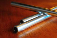 Nitto B2500aa Flat Handle Bar