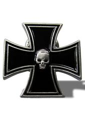 PIN Eisernes Kreuz XX Elite  NEU ****    (p-202)
