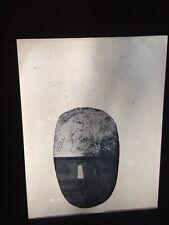 Joseph Stella. Italian Futurist 35mm Art Slide