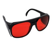 Color Blindness Correction Glasses - For Red-Green Color Blind