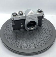 Asahi Pentax SP 500 SLR 35mm Film Camera Body Only - GOOD CONDITION