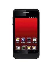 Speicherkapazität 4GB Verbindung WLAN Handys ohne Vertrag mit Dual-Core für Android