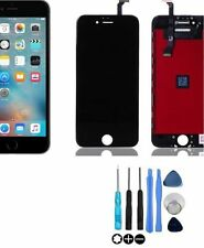Unbranded/Generic LCD Screens for iPhone 6