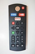 New Westinghouse Smart TV Remote Control for WD60MB2240RC WD65MC2240 MD32FC2240