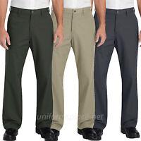 Dickies Pants Mens Premium Industrial Cell Phone pocket Work Pants #2112272