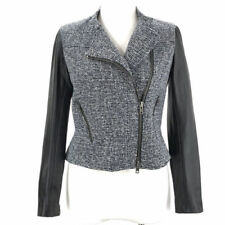 c9cf90e7ee Theory Casual Coats & Jackets for Women for sale | eBay