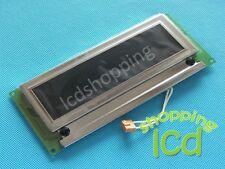 NEW Original for Hitachi LMG7380QHFC 256×64 Industrial lcd panel LMG 7380QHFC