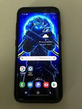 Smartphone Samsung Galaxy S8 SM-G950 - 64 Go -  Noir