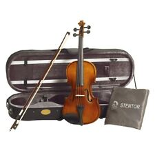 Stentor Graduate Full Size Violin Outfit