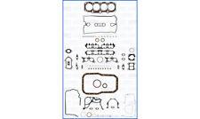GUARNIZIONE di testa impostato per TOYOTA MR2 CELICA GTI ST202 2.0 16V 3S-GE