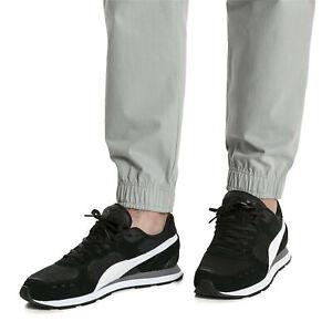 PUMA Men's Vista Sneakers