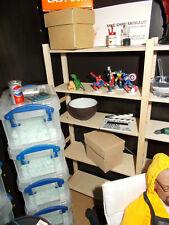 1/6 Ikea Ivar Miniatur neu und ovp 30 cm high new in the box