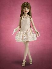 TONNER ELLOWYNE WILDE MY VALENTINE OUTFIT NRFB FAST SHIPPING