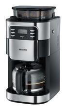 Severin KA 4810 Kaffeemaschine mit Mahlwerk  NEU & OVP
