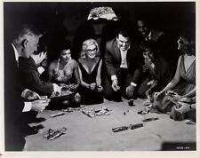 James Garner/Jean Simmins Rollin Them Home AP News Photo