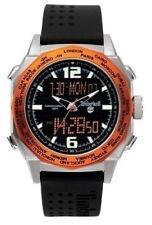 Timberland Reloj (Nuevo) - Steprock Qt 716 91 04