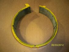 NEW KOMATSU D20 & D21-6, -7, -8  STEERING BRAKE BAND FOR DOZER OR LOADER