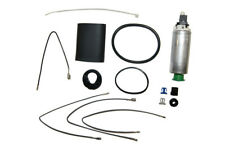 Electric Fuel Pump GMB 530-1042