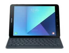 Genuine Samsung Galaxy Tab S3 9.7 T820 Bluetooth Keyboard Magnetic Cover Case
