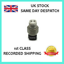 FOR TOYOTA RAV 4 2.2 D4D 2005-ON NEW FUEL RAIL HIGH PRESSURE SENSOR 89458-60010