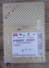 ASTEC POWER SUPPLY MP8-3E-2F-1L-00 ASTEC P/N 73-580-0240 100-240V-13A MAX